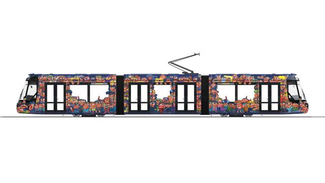 citadis-compact-aubagne-vue-co_10979776.psd