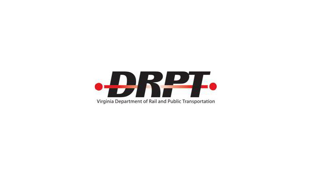 Rail Transit Safety Programs Manager