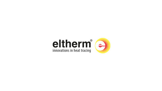 Eltherm GmbH