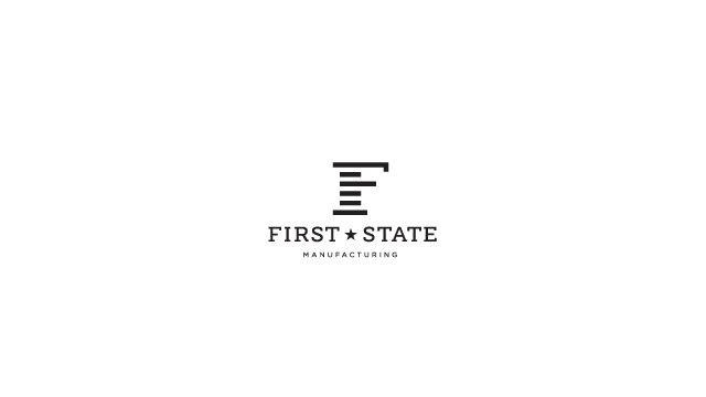 First State Manufacturing