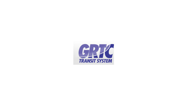 Greater Richmond Transit Company (GRTC)