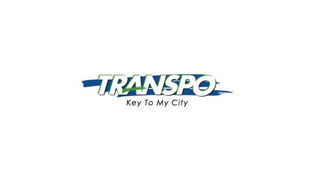 logo-transpo_11063037.psd