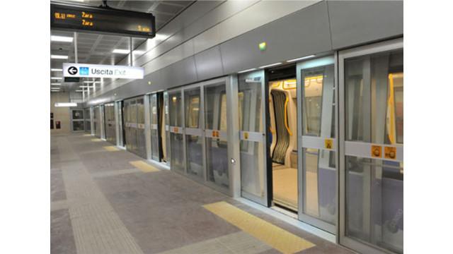 Milan-doors-Bosch.jpg