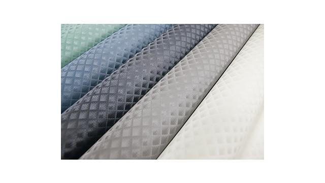 Boltaflex Contract Upholstery