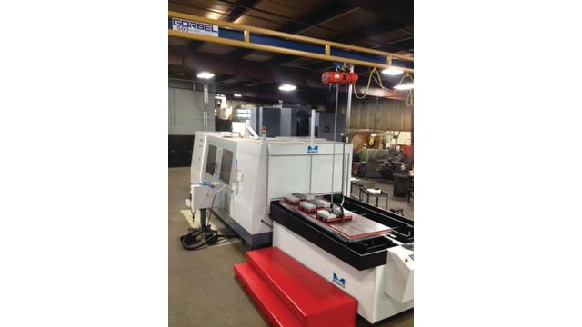 stertil-alm-manufacturing_11034290.psd
