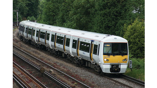 UK: Perpetuum Wins Contract to Supply Southeastern Railways with Energy Harvester Powered Wireless Sensor Systems for 148 Trains