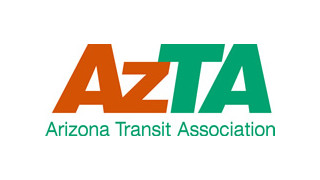 2015 AzTA/ADOT Annual Conference & Bus Roadeo