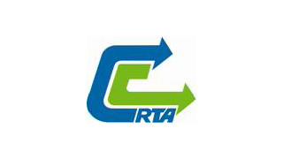 Cape Cod Regional Transit Authority (CCRTA)