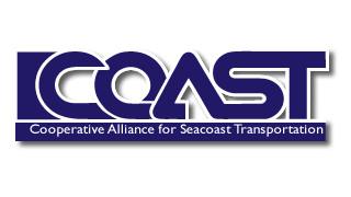 Cooperative Alliance for Seacoast Transportation (COAST)