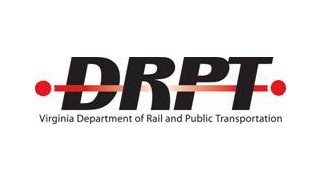 Virginia Department of Rail and Public Transportation (DRPT)