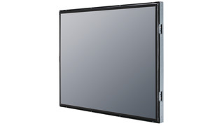 Minimize Your Total Cost of Ownership and Maximize Your System Flexibility with Axiomtek's New 19 Inch Open Frame Touch Panel Computer- FDK191-832