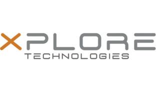 Xplore Technologies Corp.