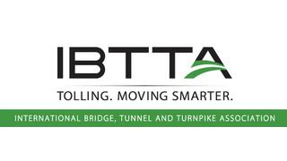 International Bridge, Tunnel and Turnpike Association (IBTTA)