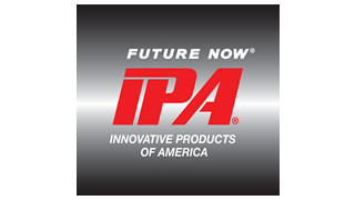 Innovative Products of America Inc. (IPA)