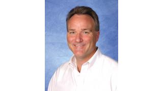 Arizona Transit Association Elects 2013 Leadership