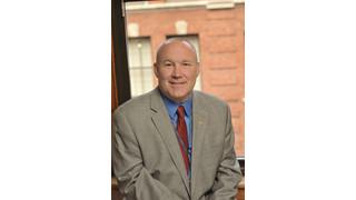 MA: MBCR Appoints John Hogan as Chief Transportation Officer