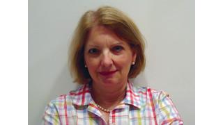 CA: Ann Barr Kovara Joins Parsons Brinckerhoff