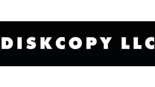 Diskcopy LLC