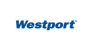 Westport Innovations Inc.