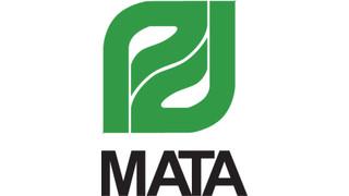 Memphis Areas Transit Authority (MATA)