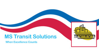 MS Transit Solutions (MSTS)