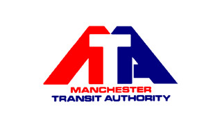 Manchester Transit Authority (MTA)