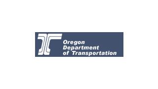Oregon Department of Transportation (ODOT)