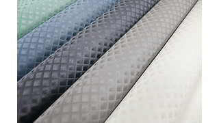 Boltaflex Contract Upholstery