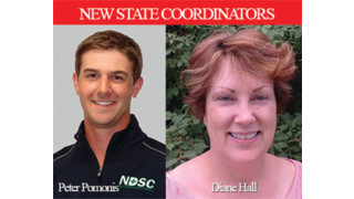 New State Coordinators Tapped to Lead Operation Lifesaver Programs in the Dakotas