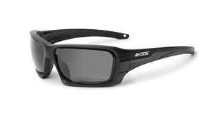 Rollball High-Impact Sunglasses
