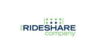 The Rideshare Company