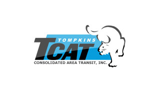 Tompkins Consolidated Area Transit Inc. (TCAT)