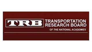 Transportation Research Board (TRB)