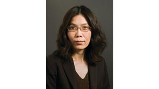 NY: Anna Xiaohua Wang Joins Parsons Brinckerhoff