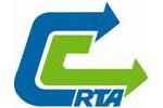 CCRTA Logo