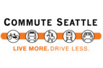 Commute Seattle Logo