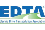 EDTA logo