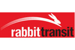 Rabbit Transit Icon