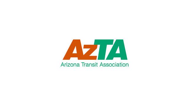Arizona Transit Association (AzTA)