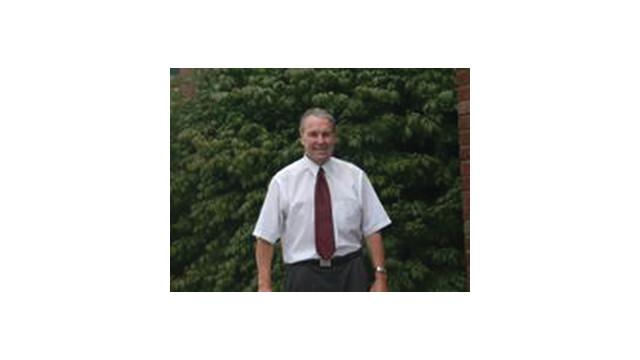 Drew McCaskey Named State Coordinator for Delaware Operation Lifesaver