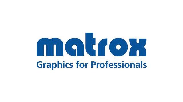 Matrox Graphics Inc.