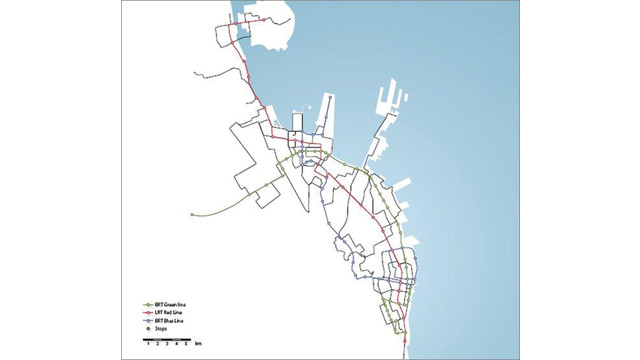 outline-public-transport-damma_11063107.psd
