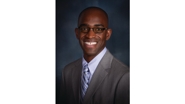 MN: New Metro Bus Executive Director to Start August 19