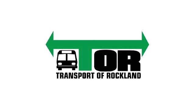 Transport of Rockland (TOR)