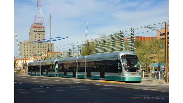 vm-metro-light-rail_10985087.psd