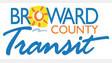 Broward County Transit (BCT)
