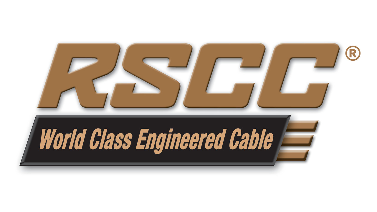 RSCC Wire & Cable LLC Company and Product Info from Mass Transit