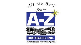 A-Z Bus Sales, Inc.