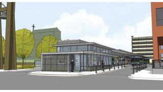 VT: Burlington Transit Station Ready for Design
