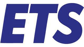 Edmonton Transit System (ETS)